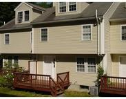 38 West Meadow Drive West Townsend MA, 01474