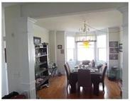 46 Tulip Cir. South Grafton MA, 01560