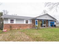 141 Mayberry Drive Asheville NC, 28804