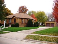1404 6th Street Orion IL, 61273