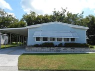 1528 47th Avenue Dr E Ellenton FL, 34222