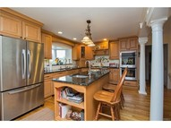 107 Lincoln Avenue West Harrison NY, 10604