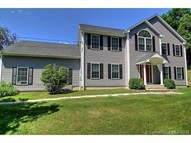 5 Great Hill Rd Derby CT, 06418