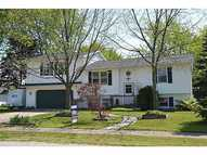 151 Hutchinson Dr North East PA, 16428