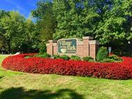 Village in the Park Apartments Westlake OH, 44145