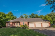 10006 Woodbine Avenue West Chester OH, 45241