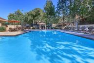 Westridge Apartment Homes Apartments Lake Forest CA, 92630