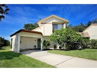 2607 Barksdale Ct 0 Clearwater FL, 33761