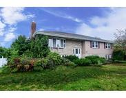 181 Dean St Norwood MA, 02062