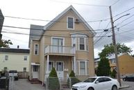 24-26-28 Marion St. Somerville MA, 02143
