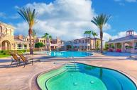Stonegate at Towngate Apartments Moreno Valley CA, 92553