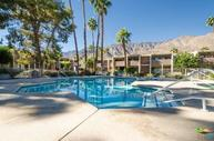 2696 Sierra Madre A17 Palm Springs CA, 92264