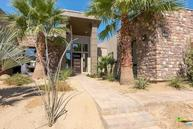 3219 Cody Ct Palm Springs CA, 92264