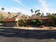 3303 Andreas Hills Dr Palm Springs CA, 92264