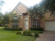 3812 Waterford Drive Addison TX, 75001