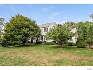 27 Maplewood Drive New Milford CT, 06776