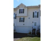172 Mountain Dr Carnegie PA, 15106