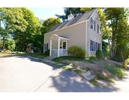 359 E Water St Rockland MA, 02370