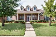 845 Crestview Drive Coppell TX, 75019