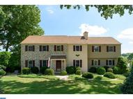 1426 Cider Knoll Way West Chester PA, 19382