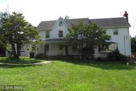3125 Ivory Rd West Friendship MD, 21794