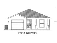 806 Church St Ellenton FL, 34222