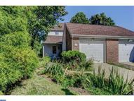 10 Naudain Ct Wilmington DE, 19808