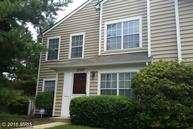 13707 Creola Ct #181 Germantown MD, 20874