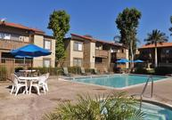 Park Villas Apartments Chino CA, 91710