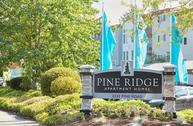 Pine Ridge Apartment Homes Apartments Bremerton WA, 98310