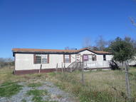 54299 Church Rd Callahan FL, 32011