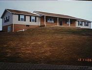 19 Lowe Road Fawn Grove PA, 17321