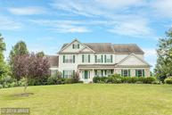 1942 Thistle Drive Woodbine MD, 21797