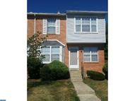 408 Wendover Dr Norristown PA, 19403