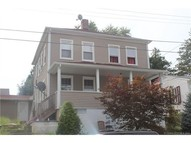 28 West High St. New London CT, 06320