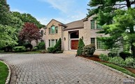 10 Mcgrath Dr Cresskill NJ, 07626
