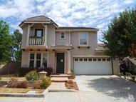 216 Whispering Gates Court Simi Valley CA, 93065