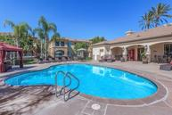 Santa Rosa Apartment Homes Apartments Wildomar CA, 92595