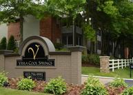 Viera Cool Springs Apartments Franklin TN, 37067