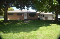 3710 6th Ave South Milwaukee WI, 53172