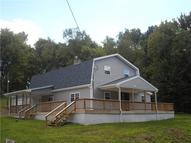321 Rocky Springs Road Harrisville PA, 16038