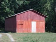 40 .45 Ac. Midway Rd Moss TN, 38575