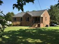 2621 Walker Ln Nashville TN, 37207
