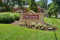 Oak Grove Apartments and Townhomes Middle River MD, 21220