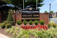 Northwest Crossing Apartments Randallstown MD, 21133