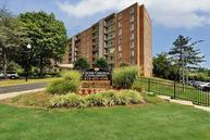 Cedar Gardens and Towers Apartments Windsor Mill MD, 21244