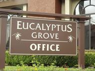 Eucalyptus Grove Apartments Chula Vista CA, 91910