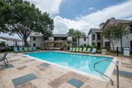 Pointe At Steeplechase Apartments Houston TX, 77065