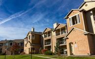 Indigo Creek Apartments Thornton CO, 80229