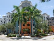 Red Road Commons Apartments Miami FL, 33143